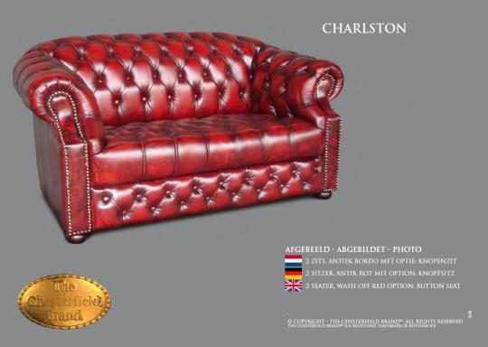Charlston2