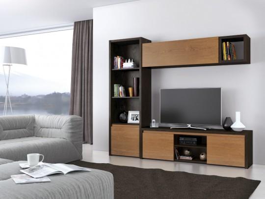 Grand choix de meuble et d'option dans cette gamme. Nous sommes en FRANCE le seul distributeur de ce fabricant de grand talent.