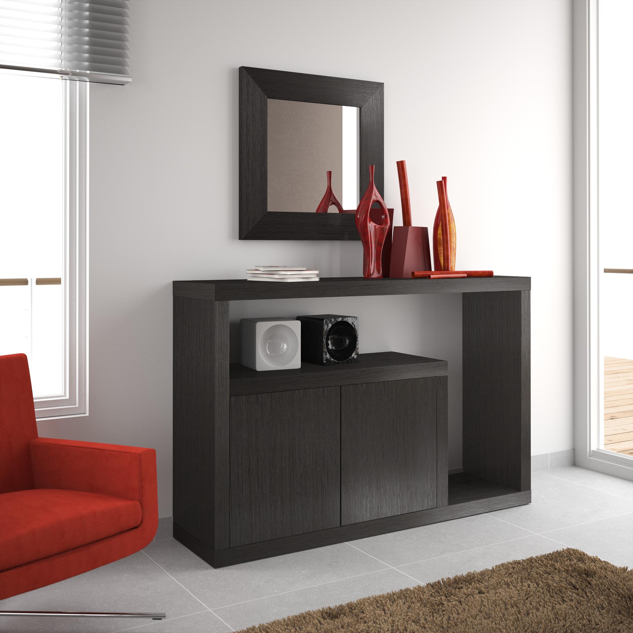 autres meubles. ? moblinea - Petit Meuble Entree Design