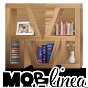Logo Moblinea