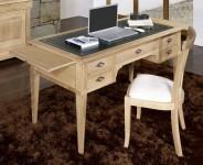 Structure 100% bois massif. Panneaux plaqués bois véritable. Essence de bois en fonction du coloris final voulu. Grand choix de meuble, de taille et de couleur. Ainsi que la fabrication de meuble à votre idée.