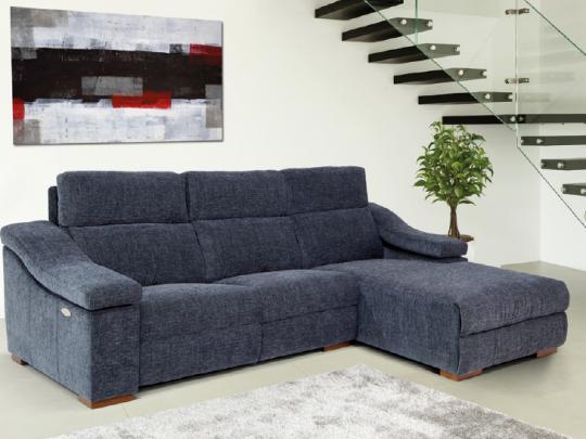 Canapé Chaise Longue Colt Relax Electrique ou assises coulissantes. Existe en canapé traditionnel 3 places et 2 places, fauteuil, canapé angle . Existe en coloris très variés et revêtement également dont nettoyable à l EAU